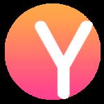 YFLIX